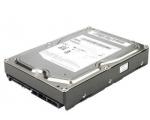 """HDD 3,5"""" SATA 500GB, 7200 rpm, kasutatud, kontrollitud, garantii 1 aasta"""