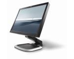 """22"""" Wide LCD HP L2245wg, VGA & DVI-sisend, PIVOT, resolutsioon 1680x1050, reguleeritava kõrgusega jalg, garantii 1 aasta"""