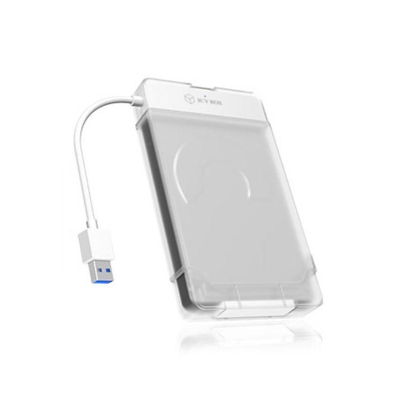27ad54c99cc Sülearvuti kõvaketta USB 3.0 adapter ja kaitsekorpus, SATA 2,5