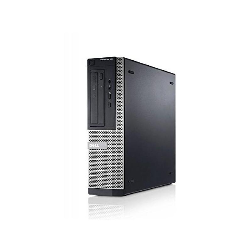 3a9e74ada1e Dell OptiPlex 7010 SFF i5-3570@3,8GHz/4GB RAM/120GB uus SSD (gar 3a ...