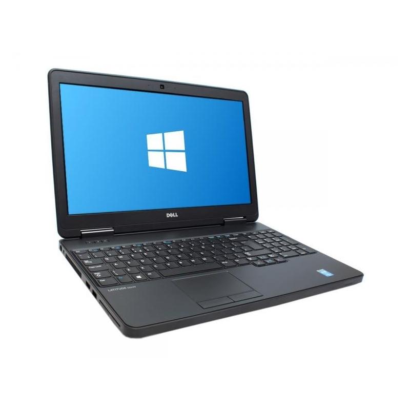 928331b6818 Dell Latitude E5540 i5-4200U/8GB RAM/240GB SSD/Intel HD 4400 ...