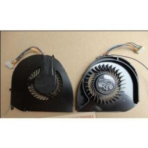 Ventilaator Lenovo ThinkPad T440 T440I T440S T450 T450s EF50050S, uus, analoogtoode, garantii 6 kuud