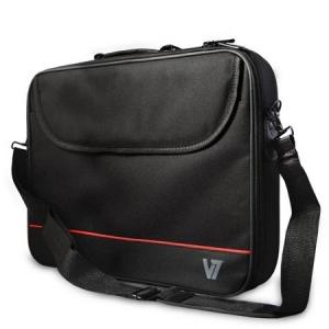 Sülearvuti kott, kasutatud