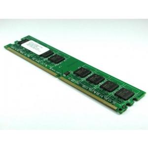DDR2 2GB PC2-6400/666 kasutatud, garantii 6 kuud