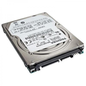 """HDD 3,5"""" SATA 80GB, kasutatud, garantii 6 kuud"""