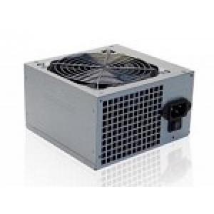Toiteplokk ATX 520W Tecnoware, 12cm vaikne ventilaator, 2 x SATA & 2 x MOLEX pistik, uus, garantii 1 aasta