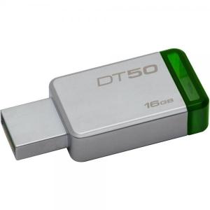 USB Mälupulk 16GB KINGSTON USB 3.0, uus, garantii 5 aastat