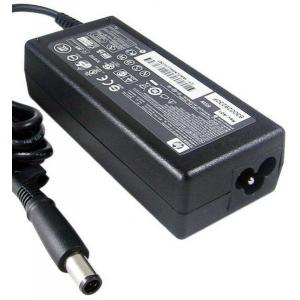Sülearvuti laadija HP 19V 4,74A 90W, pistik SMART 7,4X5,0 mm, kasutatud originaallaadija, garantii 1 aasta