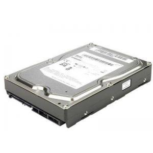 """HDD 3,5"""" SATA 250GB, 7200rpm, kasutatud, kontrollitud, töökorras, kuni 30 sektorit reservis (reallocated sectors), garantii 1 kuu"""