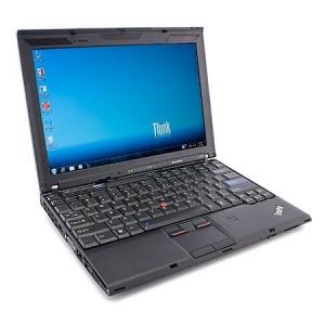 """Lenovo ThinkPad X220 i5-2520M/4GB RAM/120GB SSD/12,5"""" LED (1366x768)/ID-lugeja/SWE klaviatuur/aku tööaeg ~2h/Windows 10 Professional, kasutatud, garantii 1 aasta [uueväärse välimusega]"""