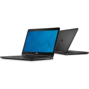 Sülearvuti rent 7 päeva (miinimumtasu)