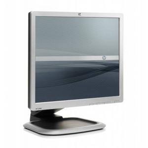 """19"""" LCD HP LA1951g, VGA & DVI-sisend, PIVOT, reguleeritava kõrgusega jalg, garantii 1 aasta"""