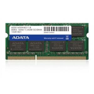 NOTE DDR3 4GB PC3-1066 uus, Corsair, garantii 5 aastat