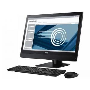 """Kasutusrent 2021-2022 & 2022-2023 õppeaastaks: Dell Optiplex 7440 AiO I3-6100/8GB DDR4/250GB uus NVMe SSD (gar 5a)/24"""" Full HD IPS (1920x1080)/DVD-RW/LAN/veebikaamera & kõlarid, Windows 10 - kasutusrendi kuumakse"""