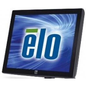 """Puutetundlik ekraan LCD ELO, 15""""; resolutsioon 1024x768, hind ei sisalda ekraani jalga, kasutatud, garantii 1 kuu"""