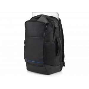 Sülearvuti seljakott, kasutatud