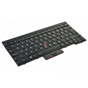 Lenovo ThinkPad T530 / T430 / T430s / T430i / X230 / W530 taustavalgustusega US-asetusega klaviatuur, uus, garantii 6 kuud