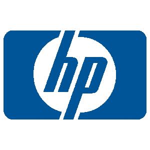 Garantiipikendus +2 aastat lauaarvutitele [seerianumber]