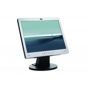 LCD HP L1906/Garantii 1 aasta