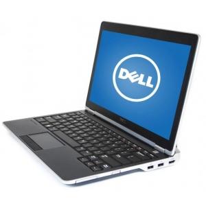 """Dell Latitude E6230 i3-3110M/4GB RAM/128GB SSD/12,5"""" HD LED (1366X768)/veebikaamera/ID-kaardilugeja/valgustusega SWE-klaviatuur/uus 6-cell aku/Windows 10 Pro, kasutatud, garantii 1 aasta [tühjendusmüük!]"""