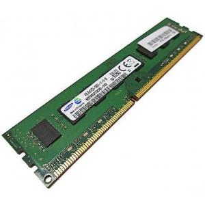 Lauaarvuti DDR3 4GB PC3-12800/1600, kasutatud, garantii 6 kuud