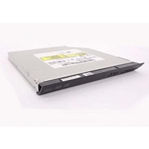 DVD-RW Dell Latitude E6320 E6330 E6420 E6430 E6520 E6530 mudelitele, kasutatud, garantii 6 kuud