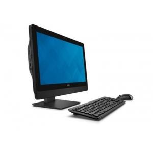 "Dell Optiplex 3030 AIO i3-4150@3,5Ghz/4GB DDR3/120GB uus SSD/DVD/19,5"" Wide LED (resolutsioon 1600x900)/Wifi; Windows 10, kasutatud, garantii 1 aasta"