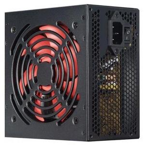 Toiteplokk Xilence 400W CASE PSU ATX2.3.1 400W/XN151 XILENCE/Garantii 2 aastat