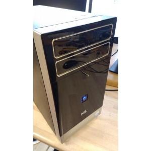 Ml Pentium Dual - Core E5200@2,50Ghz/4Gb RAM/250Gb HDD/Windows 10 Home/Garantii 1 aasta/