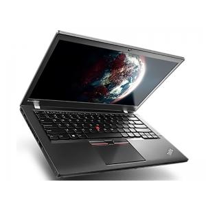 """Lenovo ThinkPad X240 i5-4300U/8GB RAM/120GB SSD/12,5"""" HD LED (1366x768)/ veebikaamera/ID-lugeja/ valgustusega eesti klaver/akude tööaeg ~3h/Windows 10 Professional, kasutatud, garantii 1 aasta [ekraanil mõned kasutusjäljed]"""