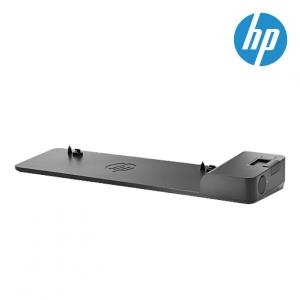 Dokkimisalus HP 2013 UltraSlim Docking Station D9Y32AA, HP Elitebook 820 840 850 G1 G2 G3 sülearvutitele [HP HSTNN-IX10] kasutatud, garantii 1 aasta