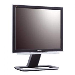 """19"""" monitor Viewsonic VX922/Kuvasuhe 4:3/Resolutsioon 1280 X 1024/DVI ja VGA sisend/Garantii 1 aasta"""