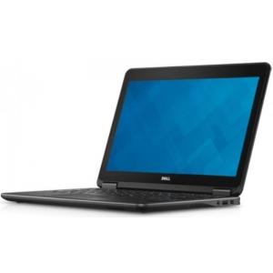 """Dell Latitude E7240 i5-4300U/8GB RAM/128GB SSD/Intel HD4400/12,5"""" HD LED (1366X768)/valgustusega US klaviatuur/aku tööaeg ~3h/Windows 10 Pro, kasutatud, garantii 1 aasta [Soodushind!]"""