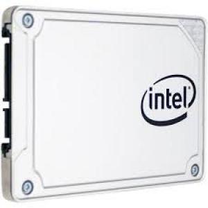 SSD SATA 512Gb  Intel TLC 545S/ Lugemine 500Mb/S /Kirjutamine 500Mb/S /Garantii 5 aastat