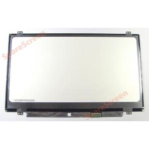 """14"""" LED 1366x768 HD 30pin Slim, kasutatud, väga korraliku välimusega, garantii 1 kuu"""