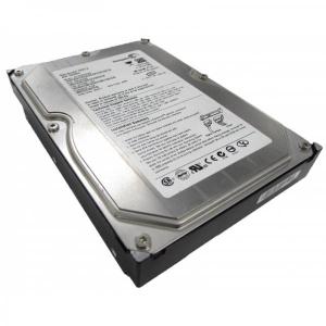 """HDD 3,5"""" SATA 400GB, 7200 rpm, kasutatud, kontrollitud, garantii 1 aasta"""