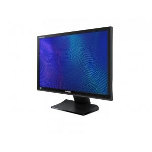"""19"""" Wide LED Samsung SyncMaster SA450, DVI-, VGA-sisend, resolutsioon 1440 X 900, reguleeritava kõrgusega jalg, kasutatud, garantii 1 aasta"""