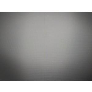 """14"""" LED 1366x768 HD 30pin Slim, kasutatud, keskel üks peenike kriimustus, garantii 1 kuu"""