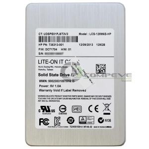 """SSD SATA 128GB, 2.5"""", kasutatud, kontrollitud, erinevad tootjad, garantii 6 kuud"""