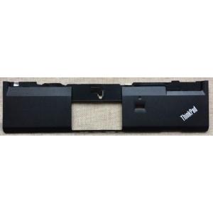 Lenovo Thinkpad X230 X230i Palmrest / randmetugi, sõrmejäljelugeja avaga, FRU: 04W3725, uus