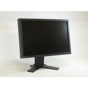 Eizo FlexScan S2202W/1680 X 1050 resolutsioon/Kontrast 1000:1/reageerimiskiirus 5ms/DVI ja VGA/kasutatud/Garantii 1 aasta