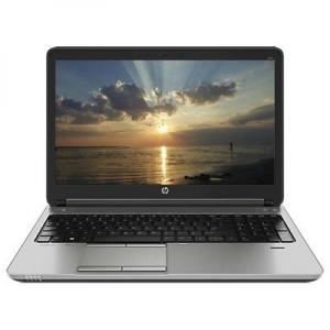 """HP ProBook 650 G1 i5-4200M/8GB RAM/128GB SSD/15"""" Full HD LED (1920x1080)/Intel HD 4600/DVD-RW/ID-lugeja/com-port/täismõõdus SWE-klaviatuur/aku tööaeg ~2.5h/kasutatud, garantii 1 aasta"""