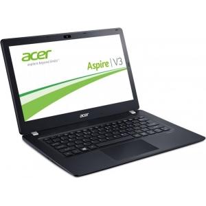 """Acer Aspire V3 - 371/Intel Core i3-5005U@2Ghz/4GB RAM/180GB SSD/13,3"""" LED (resolutsioon 1920x1080)/HDMI/USB 3.0/1,49Kg/Aku tööaeg 4H/Kasutatud/Garantii 6 kuud/uueväärse välimusega [Tühjendusmüük]"""