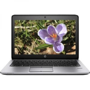 "HP EliteBook 820 G2 Ultrabook i5-5300U/8GB RAM/256GB uus SSD (gar 3a)/12.5"" Full HD IPS LED (1920x1080)/veebikaamera/ID-kaardilugeja/ 4G/valgustusega eesti klaviatuur/aku ~3h/Windows 10 Pro, kasutatud, garantii 1 a"