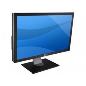 """27"""" Dell Ultrasharp U2711/2K resolutsioon 2560 X 1440/VGA/HDMI/DVI/Displayport/Composite/Kasutatud/Garantii 1 aasta"""