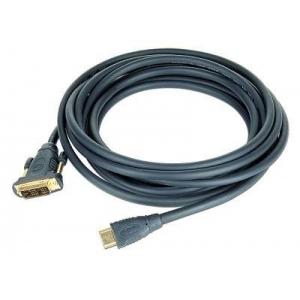 HDMI to DVI kaabel,3m,Uus, GARANTII 2.AASTAT