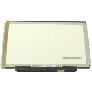 """12,5"""" LED ekraan 1366x768 HD 30pin Slim, Dell Latitude E7250 [SKU:Y2HM9], kasutatud, korralik, garantii 1 kuu"""