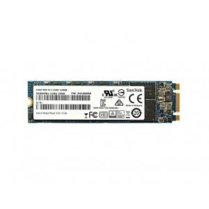 SSD SATA 128GB, M.2 2280, kasutatud, kontrollitud, erinevad tootjad, garantii 6 kuud