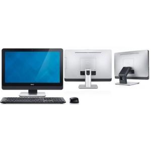 All-in-One arvuti (arvuti ja monitor ühes korpuses) rendi tagatisraha (pangakaardiga makstes tagastame 196.- €)
