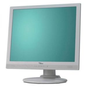 """Fujitsu-Siemens B17-2 CI  17""""/VGA, DVI/1280 x 1024, Garantii 6 kuud"""